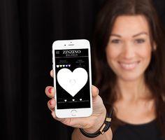 Zinzino Balance App