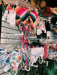 Swimming Gear, Swimming Suits, Swimsuits, Bikinis, Swimwear, Splish Splash, Bikini Bodies, All About Fashion, Summer Vibes