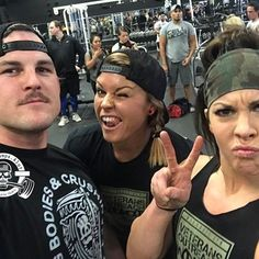 Ohh how I miss these peeps from the weekends at the with Sexy Military Men, Army Men, Mark Porter, Mr Muscle, Scammer Pictures, August Burns Red, Gym Center, Army Pics, Paratrooper