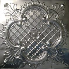 MetalCeilingExpress