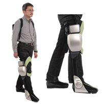 Toyota Global Site - Innovation, Walk Assist Robot, http://www.toyota-global.com/innovation/partner_robot/family_2.html#h203, 2011