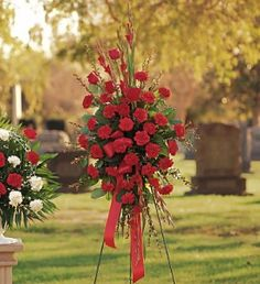 Florist Easel