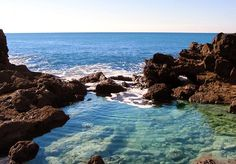 natural idro massage(: and more in Castiglioncelo LIVORNO  http://www.albergo-miramare.it