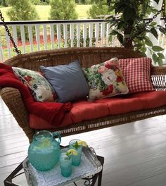 front-porch-swing-ideas2