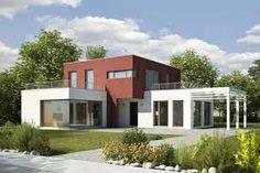 Schnitt © Schnitt   Häuser   Pinterest   Neubau, Holzhäuschen und ...
