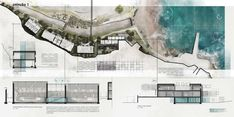 Αρχιτεκτονικές συρραφές στα Θειορυχεία της Μήλου: Τόπος Μνήμης – Τόπος Θεραπείας - Κατασκευές Κτιρίων