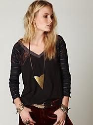 ac75e3c071cdd 90 Best Wearables images   Cute dresses, Blouses, Fashion clothes