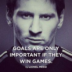 See more great soccer pictures, posters and videos by Liking us on Facebook: https://www.facebook.com/soccerscrapbook