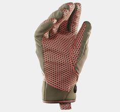 Under Armour - Women's Flex Camouflage Gloves