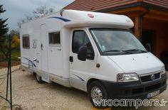 Location-camping-car-Profile-BURSTNER--T605