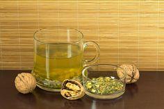 Herbs, Tea, Mugs, Tableware, Green, Instagram, Therapy, High Tea, Dinnerware