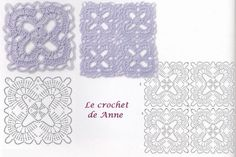 http://de-la-maison-au-jardin.over-blog.com/pages/Carres_au_crochet-4255678.html