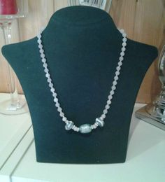 Hompescher Perlenstübchen
