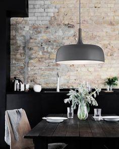 Die 17 Besten Bilder Von Licht Innenarchitektur Kuche Und