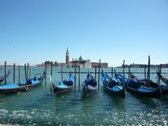 8 Night Food Network Guided Vacation: Italy - Enjoy the ultimate pairing of cuisine and culture  click on the Signature Travel Network link below for full details