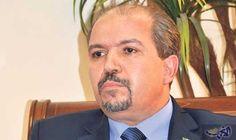 """محمد عيسي يشتكي من """"الغزو الطائفي"""" الذي…: اشتكى وزير الشؤون الدينية الجزائري محمد عيسي، في تصريحات صحافية من """"الغزو الطائفي الذي تعرفه…"""