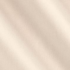 From Kaufman Fabrics, this 7 ounce cotton canvas fabric is medium weight and perfect for some window treatments such as curtains, draperies and valances. Create tote bags, aprons, bed skirts, duvet covers, pillow shams, toss pillows, slipcovers, upholstery, cornices, headboards and other home décor accents.