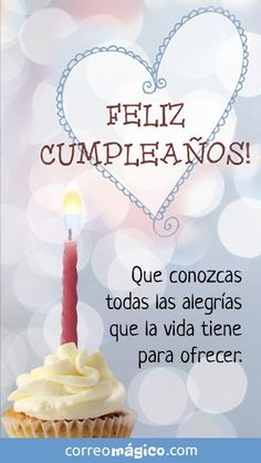 Birthday wishes funny cards 15 Trendy Ideas Happy Birthday In Spanish, Happy Birthday Pictures, Happy Birthday Funny, Happy Birthday Quotes, Unique Birthday Wishes, Happy Birthday Wishes Cards, Birthday Messages, Birthday Greetings, Happy B Day