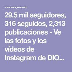 29.5 mil seguidores, 316 seguidos, 2,313 publicaciones - Ve las fotos y los vídeos de Instagram de DIONYSOS (@dionysos_tienda)