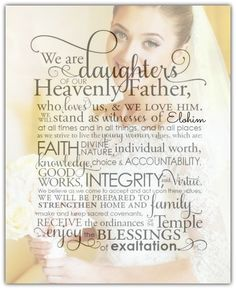 Sharing With Love ... <3  A Grace Full Life  <3  Daughters of the King  <3  l i v e ☆ l a u g h ツ l o v e   <3   <3  g r o w ☼