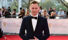 What does Barbara Broccoli say? Tom Hiddleston will never don 007's tuxedo, says author Frederick F...