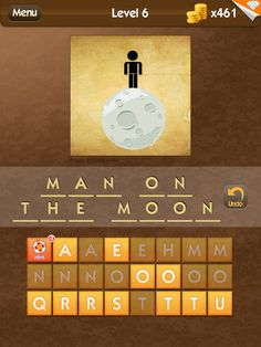 I'm a pro at #WhatsTheSaying! Play on iOS or Android: http://WhatsTheSaying.com