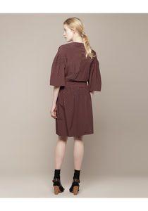 Multi-season dress.