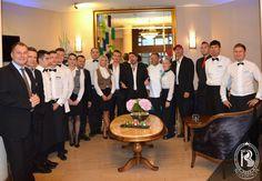 Marcin Miller z zespołu BOYS w Rezydencja Luxury Hotel****. Special Guest, Vip, Luxury, Boys, Baby Boys, Senior Boys, Sons, Guys, Baby Boy