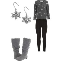Untitled #192 by orianne223 on Polyvore featuring polyvore fashion style ONLY maurices rsvp Fremada