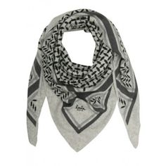lala-berlin-triangle-trinity-classic-big-flanella-torklaede-w14-ac-057