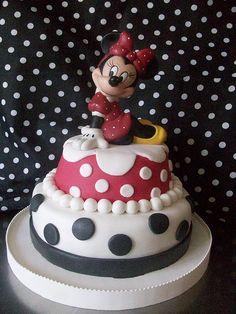 minnie torta képek minnie   Google Search | születésnapi képek | Pinterest minnie torta képek