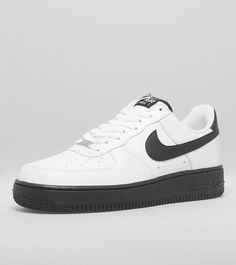 newest a9a28 bb1ce Nike air force ones Shoes Nike Adidas, Nike Af1, Nike Shoes Cheap, Nike