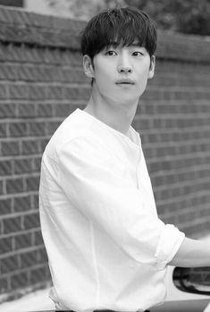Tomorrow with You. Lee Je Hoon Tomorrow With You, Yoon Han, Ryu Jun Yeol, Joon Hyuk, Hi Boy, Il Woo, Kdrama, Handsome Korean Actors, Youre Cute