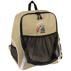 iGlamp Equipment Bag