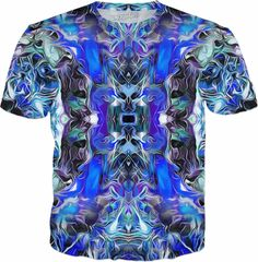 Check out my new product https://www.rageon.com/products/alchemy-s2-2017-toni-fh-1 on RageOn!