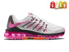 sarenza reebok - Mais de 1000 ideias sobre Nike Running Femme no Pinterest   Correr ...