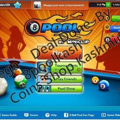 8 ball pool download for pc cnet
