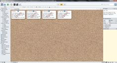 Structuring Your Novel Scrivener Template - Helping Writers Become Authors