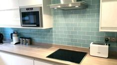 Cost To Retile Bathroom Google Search Kitchen Splashback Tiles