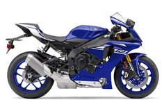 Yamaha YZF is my interested superbike since I have used the Yamaha motorcycle since 2001 which is Yamaha with blue col. Yamaha Motorcycles, Used Motorcycles, Yamaha Yzf R1, Motorcycle Manufacturers, American Motorcycles, Supersport, Motorcycle Bike, Sport Bikes, Motogp
