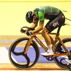 Elia Viviani Six Days Gent 2017 Track Cycling, Cycling News, Cycling Bikes, Heroines, Bicycle, Cycling, Bicycle Kick, Bike, Bicycles