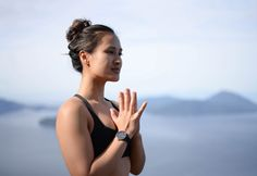 Let's be real: Yoga every other day is still a huge accomplishment. https://greatist.com/guide-to-yoga-every-other-day