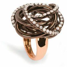 de grisogono rings | de Grisogono ring - LOVE this! | Jewelry Belts & More.....