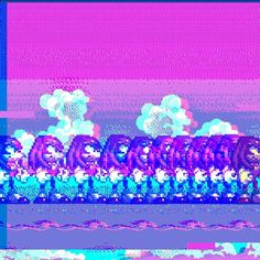 On instagram by toadofsky #gamegear #microhobbit (o) http://ift.tt/1PrXeK0 Dream Emulator混沌夢  #vaporwave #glitchart #glitch #8bit #bitwave #gameboy #gameboycolor #sega #sonic #knuckles #glitch4ndroid #genesis #megadrive #saturn #dreamcast #rare #nintendo #cyberpunk #webpunk #internet #netart #acidtrip #pixelart #8bitphotolab #dream #sonicthehedgehog #gamegenie