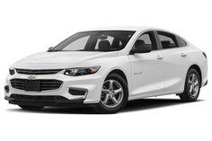 2020 Chevrolet Malibu Redesign, Interior and Price Rumors
