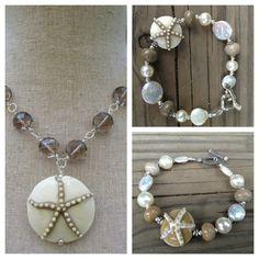 #summer #jewelry Like M.E.R. Joolz on Facebook! https://m.facebook.com/merjoolz?id=139369352773574&_rdr