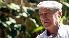 Por Dentro... em Rosa: Jornalista e escritor Bernardo Kucinski fala sobre...