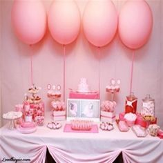 Pink baby shower baby shower baby shower ideas baby shower images baby girl baby shower party theme baby shower food