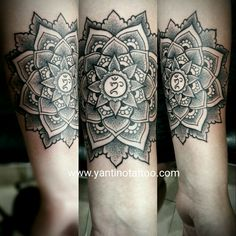 #mandalatattoo  #lotustattoos#mandala #mandalatattoo @magicinkmagz @tattoo @thebesttattooartists  @cheyenne_tattooequipment @inkedmag @the.best.tattoo.page  @best.tattoo.styles  @tatoos_insta  @tattoos_of_instagram  #blacgreytattoo #kompas #kompastattoo #biomecaniktattoo#ganeshatattoo #ganesha #paintingtattoo #tattooart #tattoishop #ubud#nanas #buahtattoo #realisticdrawing #nanastattoo #tattoopeneple #snacktattoo #pointelisttattoo #balitattooart #tattooshop #tattoostudio  #tattooshop…