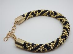 Kultura, Hollywood Party, Beaded Bracelets, Jewelry, Fashion, Moda, Jewlery, Jewerly, Fashion Styles